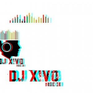 DJ Xivo – 07 March