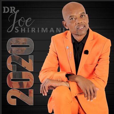 Dr Joe Shirimani – Mubya Wa Nyekanyeka