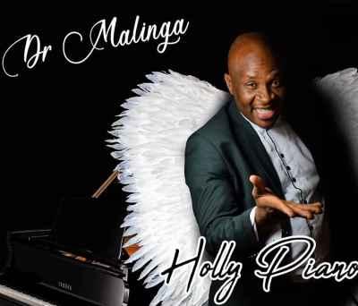 Dr Malinga – Emlanjeni