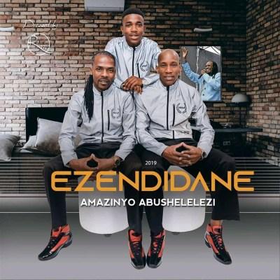 Ezendidane – Amazinyo Abushelelezi