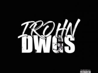 IRohn Dwgs – For Our Fans