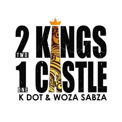 K Dot & Woza Sabza – Ola Lova ft. DJ Jeje