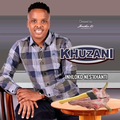 Khuzani Mpungose – Sengingangawe ft. Dunudunu