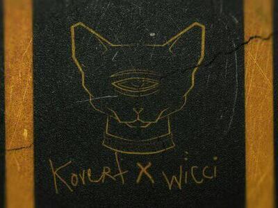 Kovert x Wicci – Lorch 2.0 (Amapiano Remake)