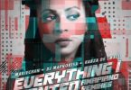 Mariechan – Everything I Wanted