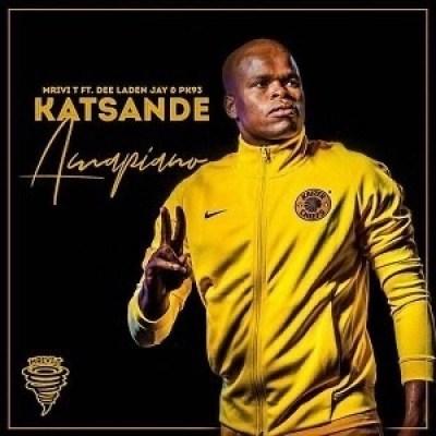 Mrivi T – Katsande ft. Dee Laden Jay & PK93