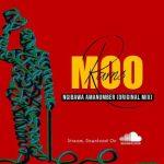 Rams Moo – Ngibawa Amanumber