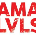 SaboTouch & Mbali She Vocalist – Ama Levels
