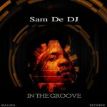 Sam De DJ – Full Moon