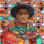 Samthing Soweto – Nodoli