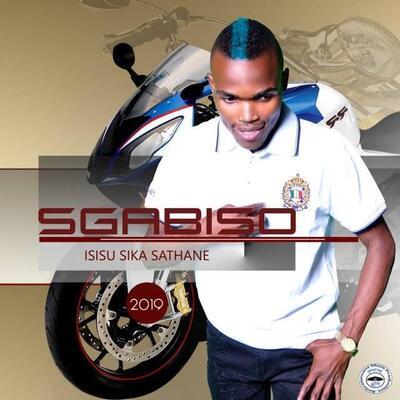 Sgabiso – Isisu Sika Sathane