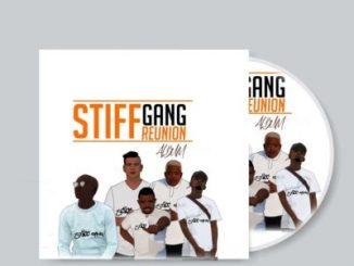 Stiff Gang – Durban Move ft. Hlesko'w SA