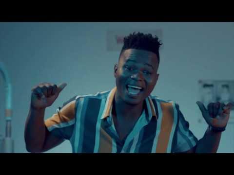 Video: Ayanda Ntanzi – Ng'Yaphumelela