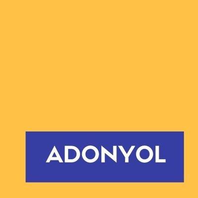 AdoNyol – Qina Ndoda