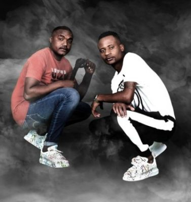 Afro Brotherz – Khuzwayo (Original Mix)