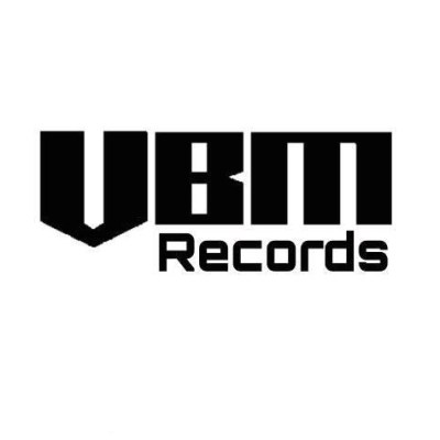 Afro Records & Vbm Records – Umonzakalo (The Next Level)