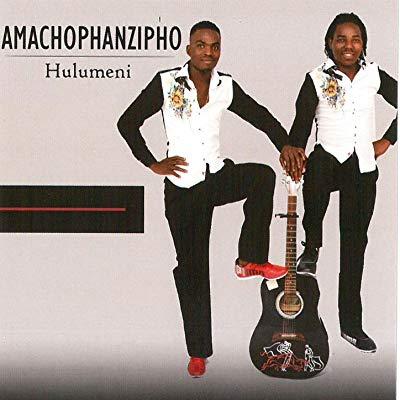 Amachophanzipho – Giya Mthakathi