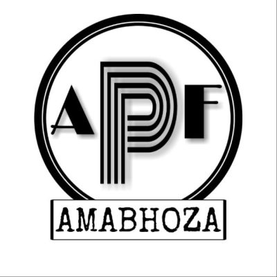 AngryPits Fam – Abaphansi (The Ancestors)