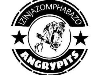 AngryPits Fam – Go Gqom Or Go Home