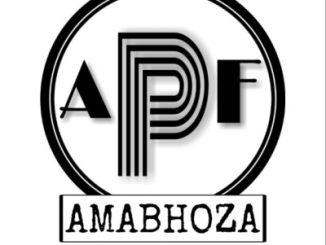 AngryPits Fam – Izibongo 2020