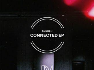 AnKulu – Emalu Eaa (Original PH69 Mix)