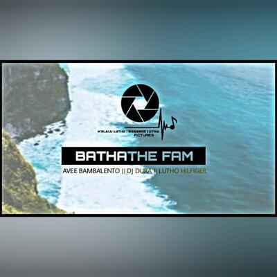 Bathathe Fam – 1K Appreciation Mix