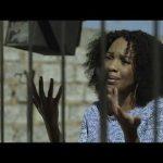 Blaq Diamond – Love Letter + Video