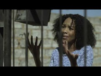 Blaq Diamond – Love Letter + Video