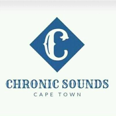 Chronic Sound – Good Friend (For Andile Foloti)