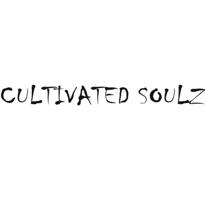 Cultivated Soulz – A Gqom That Touches Souls