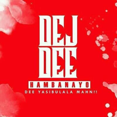Dej Dee CPT – Toi Toi (Original Mix)