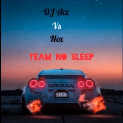 DJ Ace vs Nox – Man United