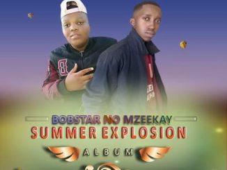Dj Aplex – Mthatha Anthem ft. Bobstar no Mzeekay