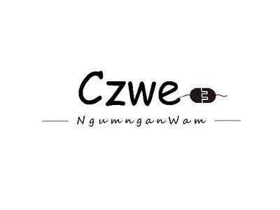 DJ Czwe – Ministries