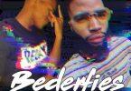 DJ Geato X Tyrique – Bederfies