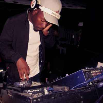 Dj King Tara – Soulistic (Underground MusiQ)