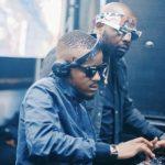DJ Maphorisa & Kabza De Small – Phoyisa ft. Cassper Nyovest, Qwesta Kufet