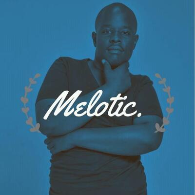 DJ Melotic – Damage