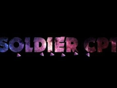 DJ Soldier & CK – Imnandi Into