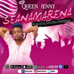 DJ Sunco & Queen Jenny – Seanamarena