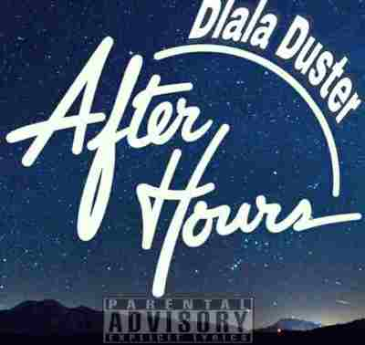 Dlala Duster – After Hours