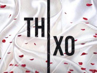 Donald – Thixo (Original Mix)