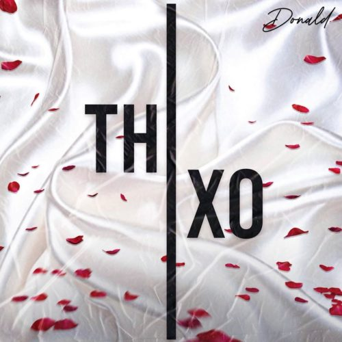 Donald – Thixo (Original Mix)