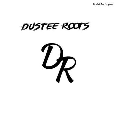 Dustee Roots – Life Is Too Short
