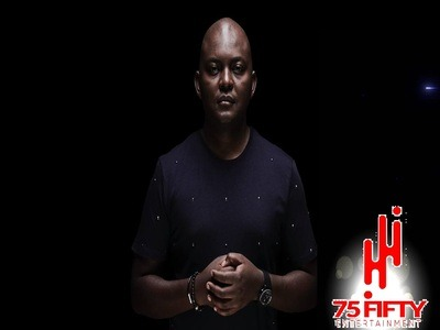 Euphonik – 947 Mix at 6 (22 January 2020)