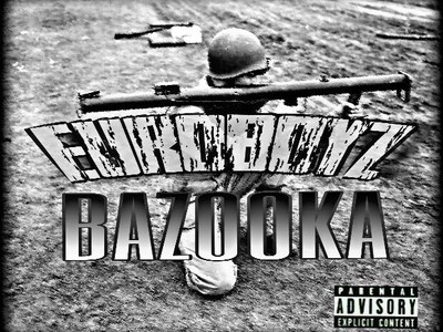EuroBoyz – Bazooka (Original Mix)