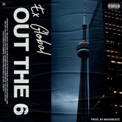 Ex Global – Out The 6