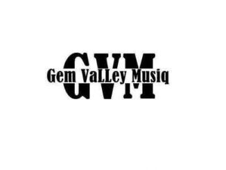 Gem Valley MusiQ & Toxicated Keys – One Big Family (Sphinya Dance)