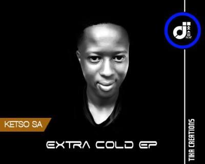 Ketso SA – Angels Of God (Original Mix)