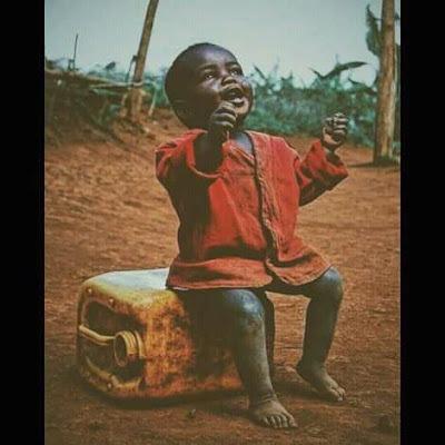 Ketso SA – King Azania (Afro Tech)